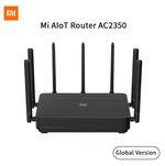 Xiaomi AIoT Router AC2350 со скидкой 24%