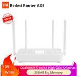 Xiaomi Redmi Router AX5 со скидкой 17%