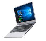 Alldocube i7Book со скидкой 45%