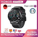 Honor Magic Watch 2 со скидкой 40%