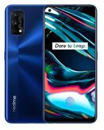 Realme 7 Pro со скидкой 8%