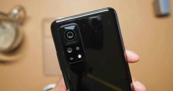 Xiaomi Mi 10T Pro 5G Обзор: Улучшенный флагман по достойной цене