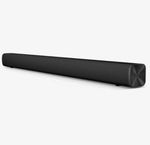 Xiaomi Redmi TV Soundbar со скидкой 5%