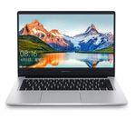 Xiaomi RedmiBook 14 со скидкой 40%