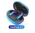 Zendure Zenpods со скидкой 45%