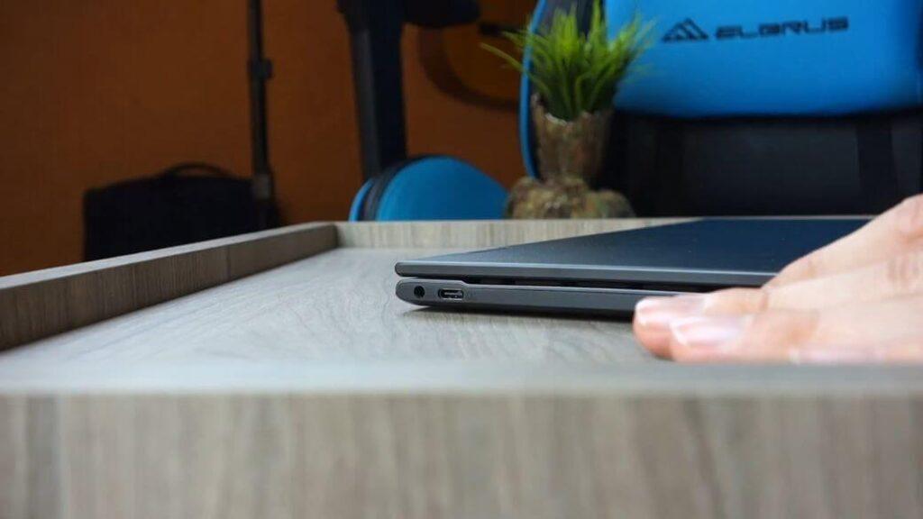 BMAX Y13 Pro Обзор: Ультрабук, который стал хуже и дороже!