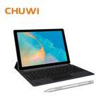 CHUWI HiPad X со скидкой 30%