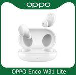 Oppo Enco W11 со скидкой 40%