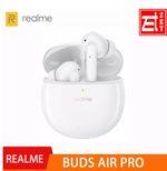 Realme Buds Air Pro со скидкой 6%