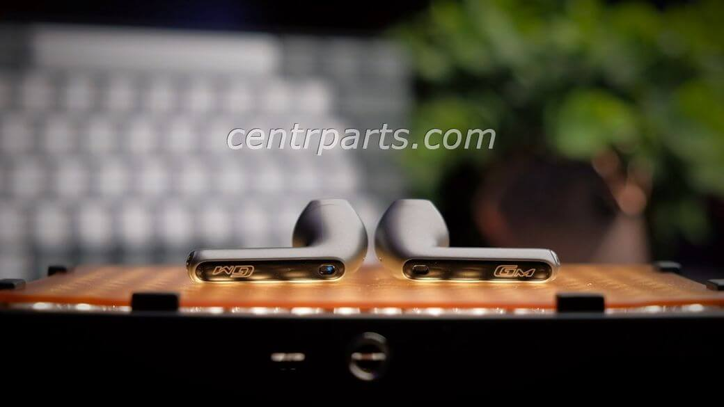 Edifier Hecate GM5 Обзор: Супер игровые наушники с Bluetooth 5.2
