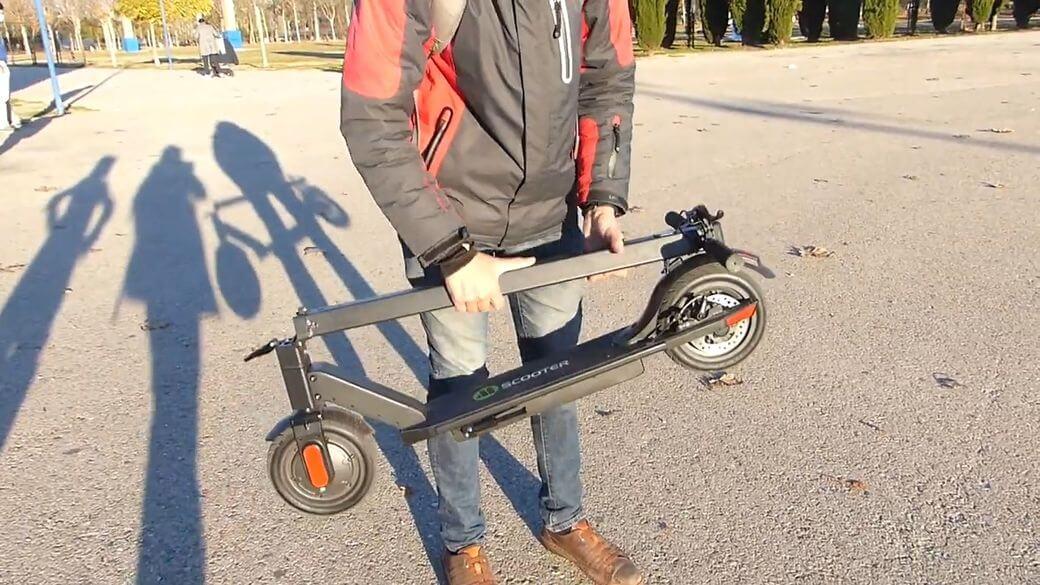 вес Megawheels S5