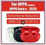 OPPO Enco X со скидкой 20%
