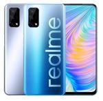 Realme Q2 5G со скидкой 33%