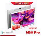 Teclast M30 Pro со скидкой 23%