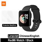 Xiaomi Mi Watch Lite со скидкой 50%