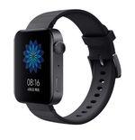 Xiaomi Mi Watch со скидкой 36%