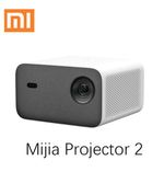 Xiaomi mijia Projector 2 со скидкой 20%