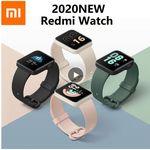 Xiaomi Redmi Watch со скидкой 30%
