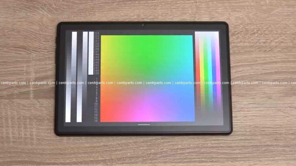 BMAX MaxPad i10 Обзор: Идеальный бюджетный планшет до $160