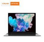 Chuwi CoreBook X со скидкой 20%