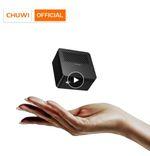 CHUWI LarkBox со скидкой 25%
