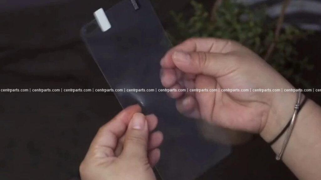 Infinix Note 8 Обзор: Почти игровой смартфон с большим экраном