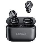 Lenovo HT18 со скидкой 50%