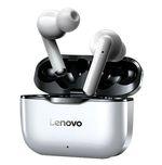 Lenovo LP1 со скидкой 64%