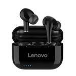 Lenovo LP1S со скидкой 50%