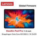 Lenovo XiaoXin Pad Pro со скидкой 5%
