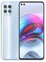 Motorola Edge S со скидкой 9%