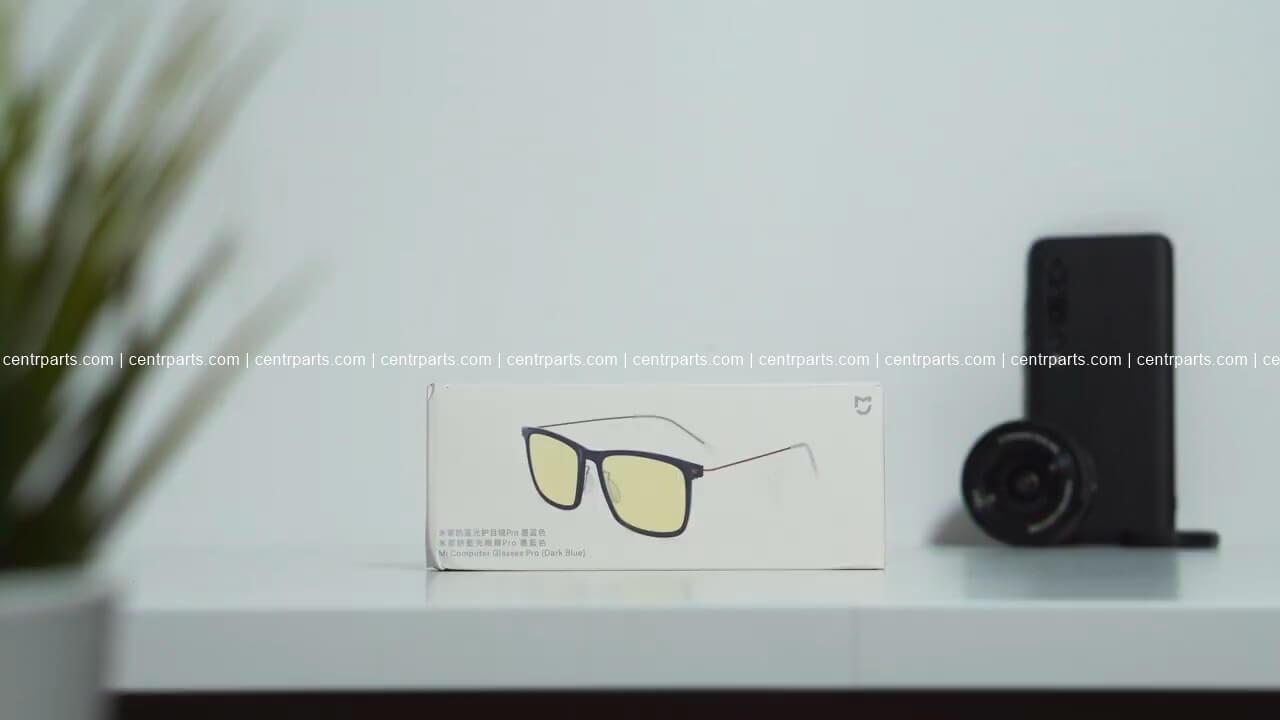 Xiaomi Mi Computer Glasses Pro