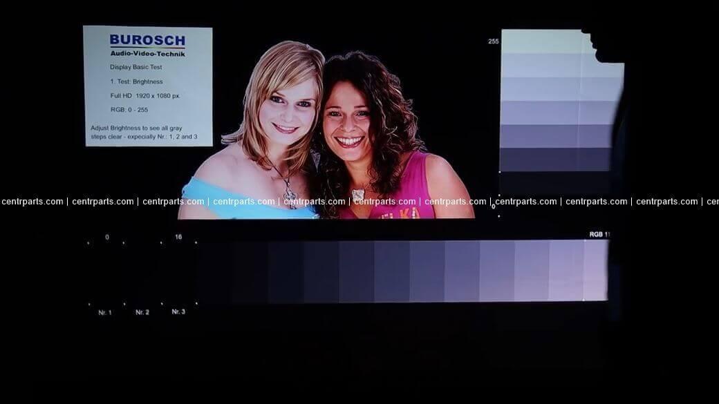 TouYinger M21 Обзор: Улучшенная версия проектора с Full HD разрешением