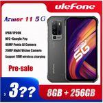 Ulefone Armor 11 5G