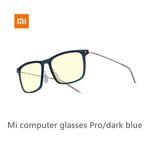 Xiaomi Mi Computer Glasses Pro со скидкой 43%