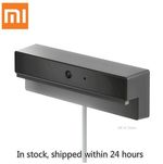 Xiaomi Mijia HD Webcam со скидкой 19%