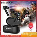 BlitzWolf BW FLB2 со скидкой 39%