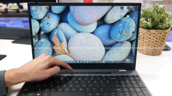 Dere TBook T10 Обзор: Почти игровой ноутбук Intel Core i3-1005G1 за $500