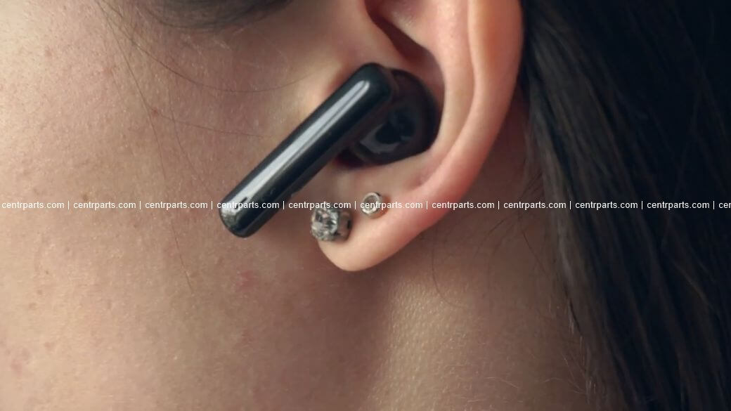 Huawei FreeBuds 4i Обзор: Обновленная версия TWS наушников с Bluetooth 5.2