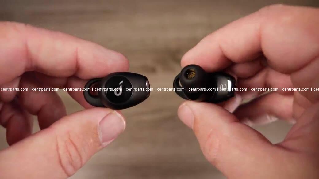 Anker Soundcore Life Dot 2 NC Обзор: Качественный звук с ANC за $70