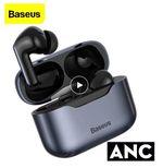 Baseus S1 Pro со скидкой 40%
