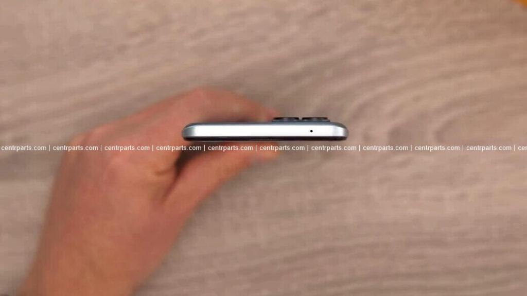 Realme 8 Pro Обзор: Хорошо оборудованный смартфон за $250