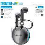 Edifier Hecate GM5 со скидкой 50%