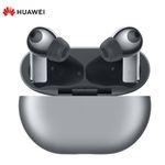 Huawei FreeBuds Pro со скидкой 35%