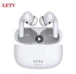LeTV Ears Pro со скидкой 20%