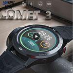 Lokmat Time Comet 3 со скидкой 30%
