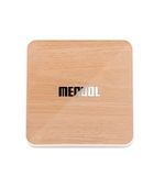 Mecool KM6 Deluxe со скидкой 30%