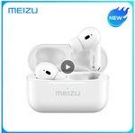 Meizu POP Pro со скидкой 10%