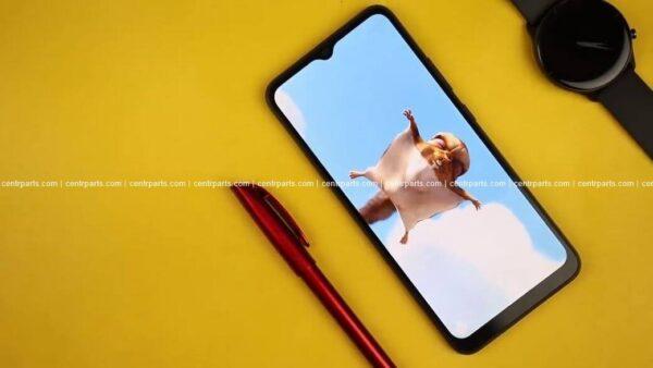 Realme C21 Обзор: Сравнение бюджетного смартфона с Poco M3