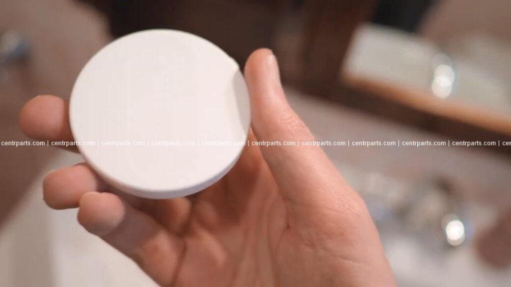 Xiaomi Oclean X Pro Elite Обзор: Самая тихая электрическая щетка 2021